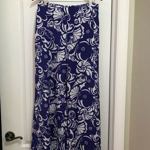 Lilly Pulitzer lounging pants